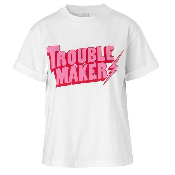 casual-troublemaker-800.jpg